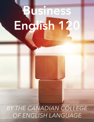 Canadian college of english language learn english in vancouver business english 120 sciox Images
