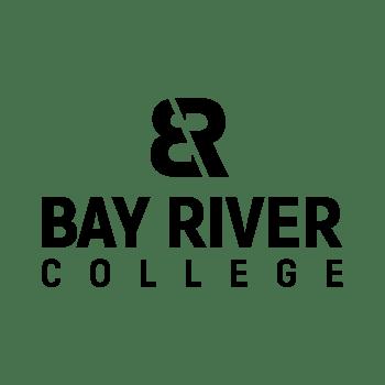 Bay River College