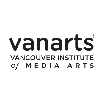 Vancouver Institute of Media Arts